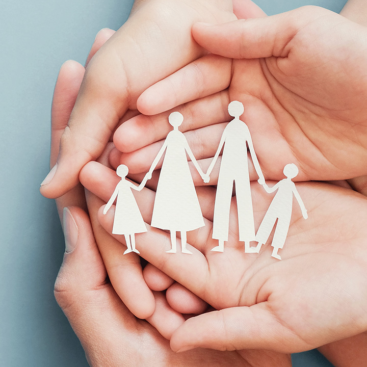 ご家族への声がけがより重要となる
